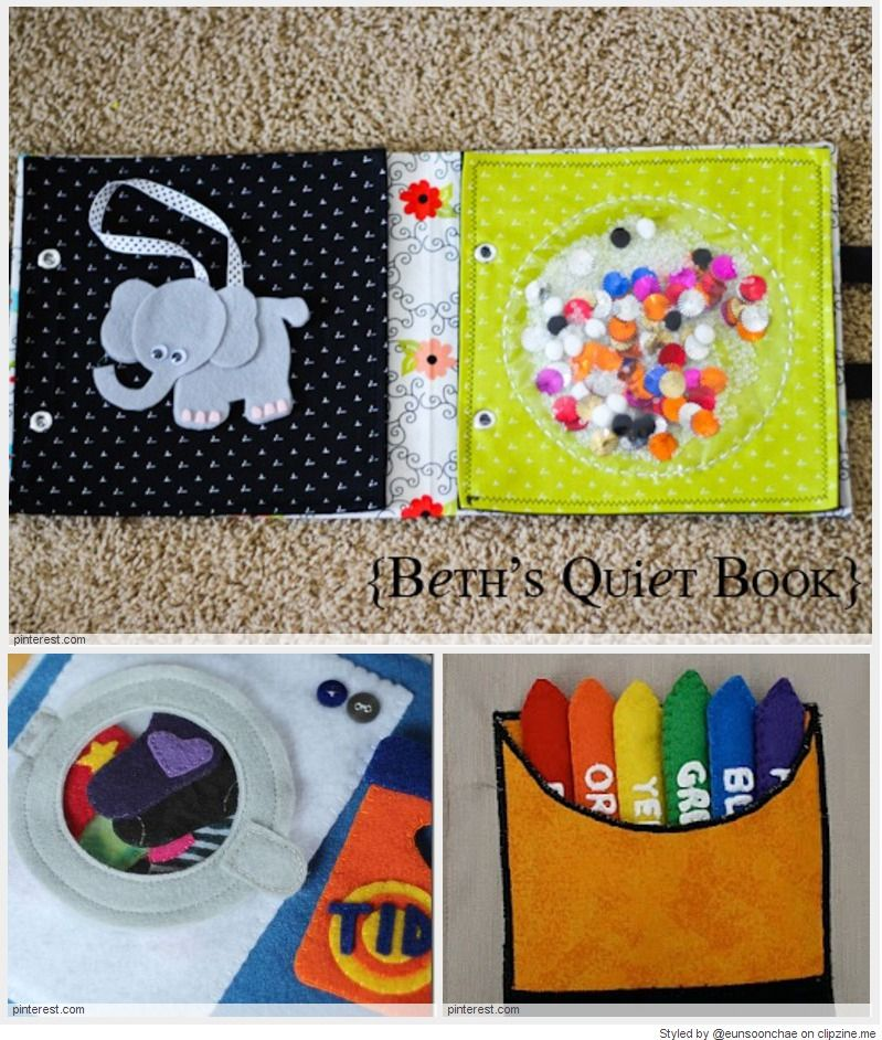 quiet book patterns ideas quiet book pinterest