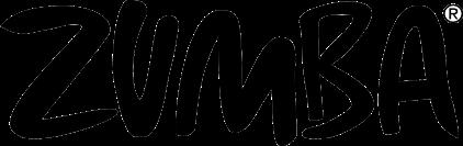 New Zumba Logo Tous Les Lundis A 18h00 Et Les Vendredis A 17h30 Zumba Workout Zumba Zumba Toning