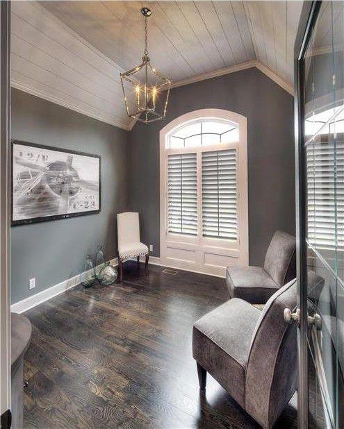 16720 Haskins St Overland Park Ks 66221 Living Room In