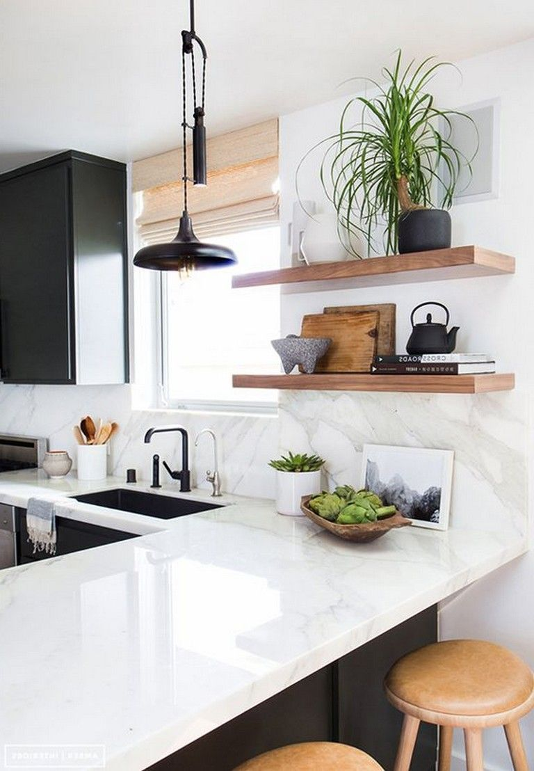 Rozydecor Com Nbsprozydecor Resources And Information White Wood Kitchens Kitchen Design Small Home Decor Kitchen