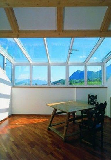 Fenster Koch dachgauben fenster koch kirchheim unter teck dach