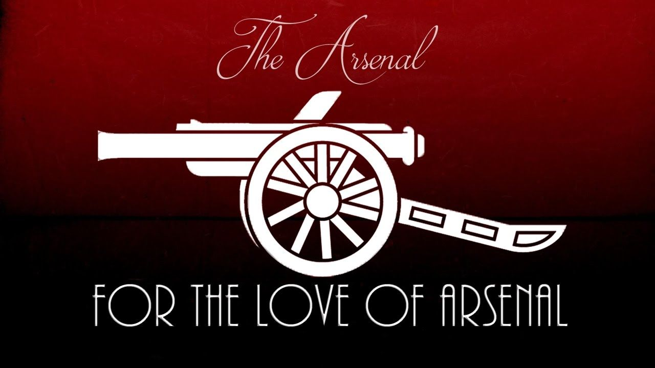 Hd Arsenal Wallpaper Logo Wallpaper Wallpaper Arsenal