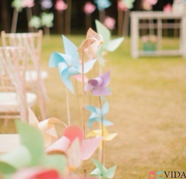 Cata Vento Casamentos Coloridos Casamento Simples Na Igreja Casamento Simples