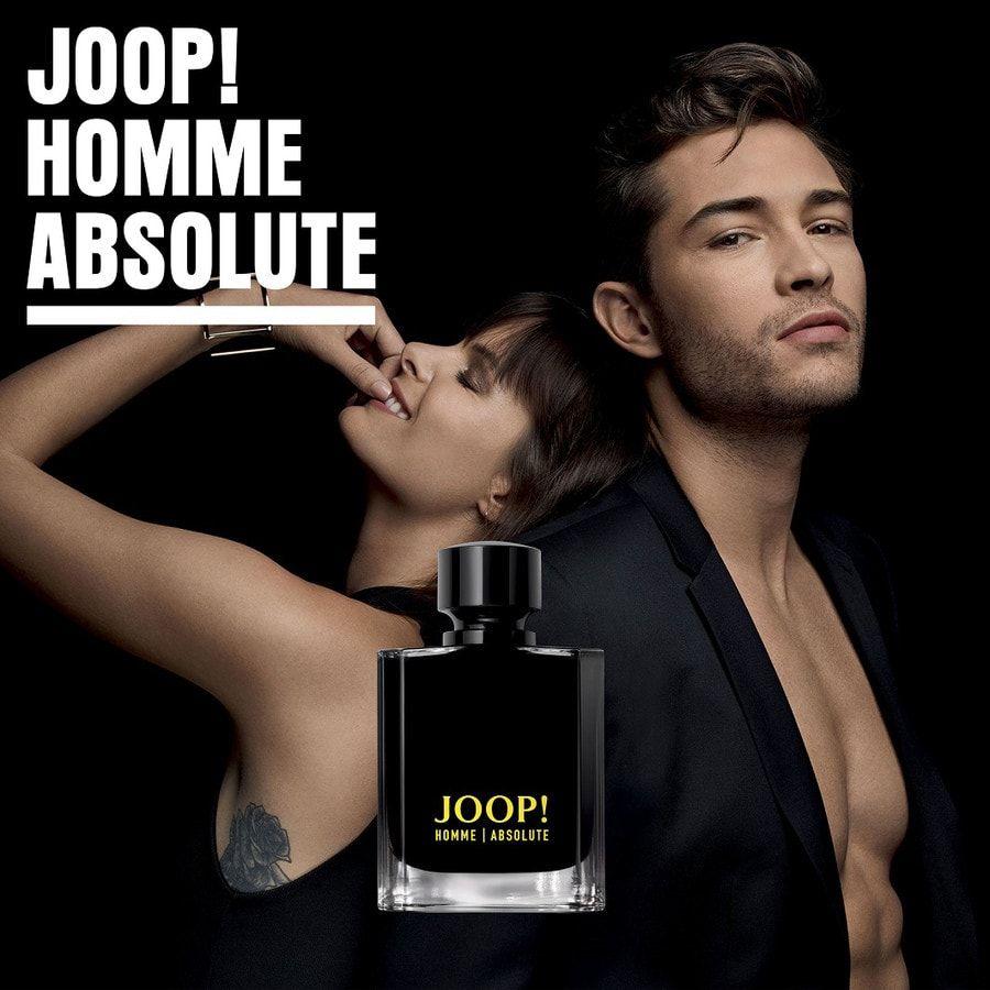 JoopHomme Absolute In Ads 2019Fragrance After Shave KlJ1cF