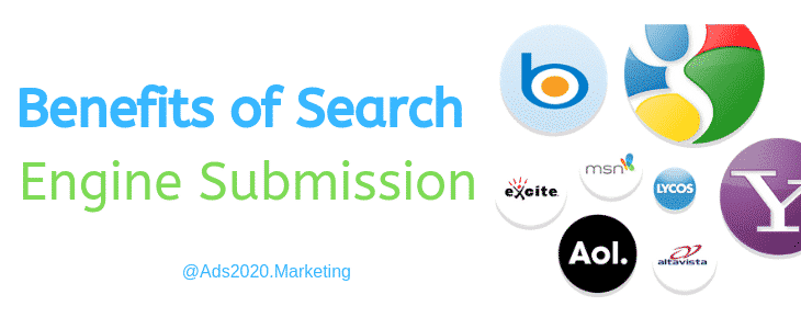 Top 50 Free Search Engine Submission Sites List 2019 for