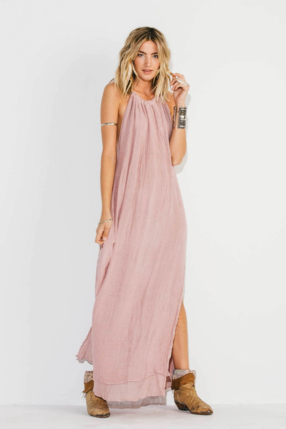 Grecian Margarita Maxi Dress - SPECIAL ORDER | diy clothing | Pinterest