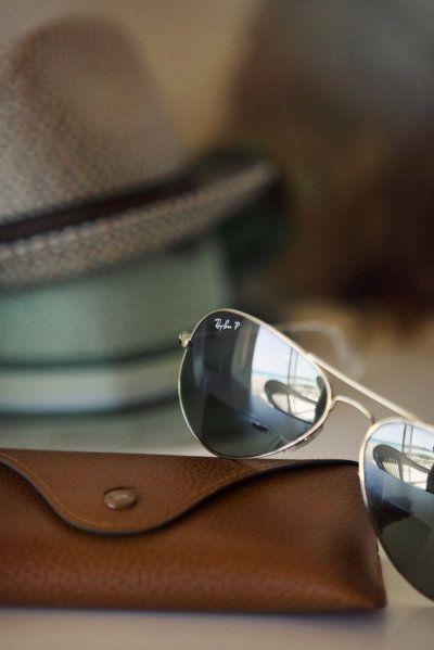 lentes ray ban en tijuana