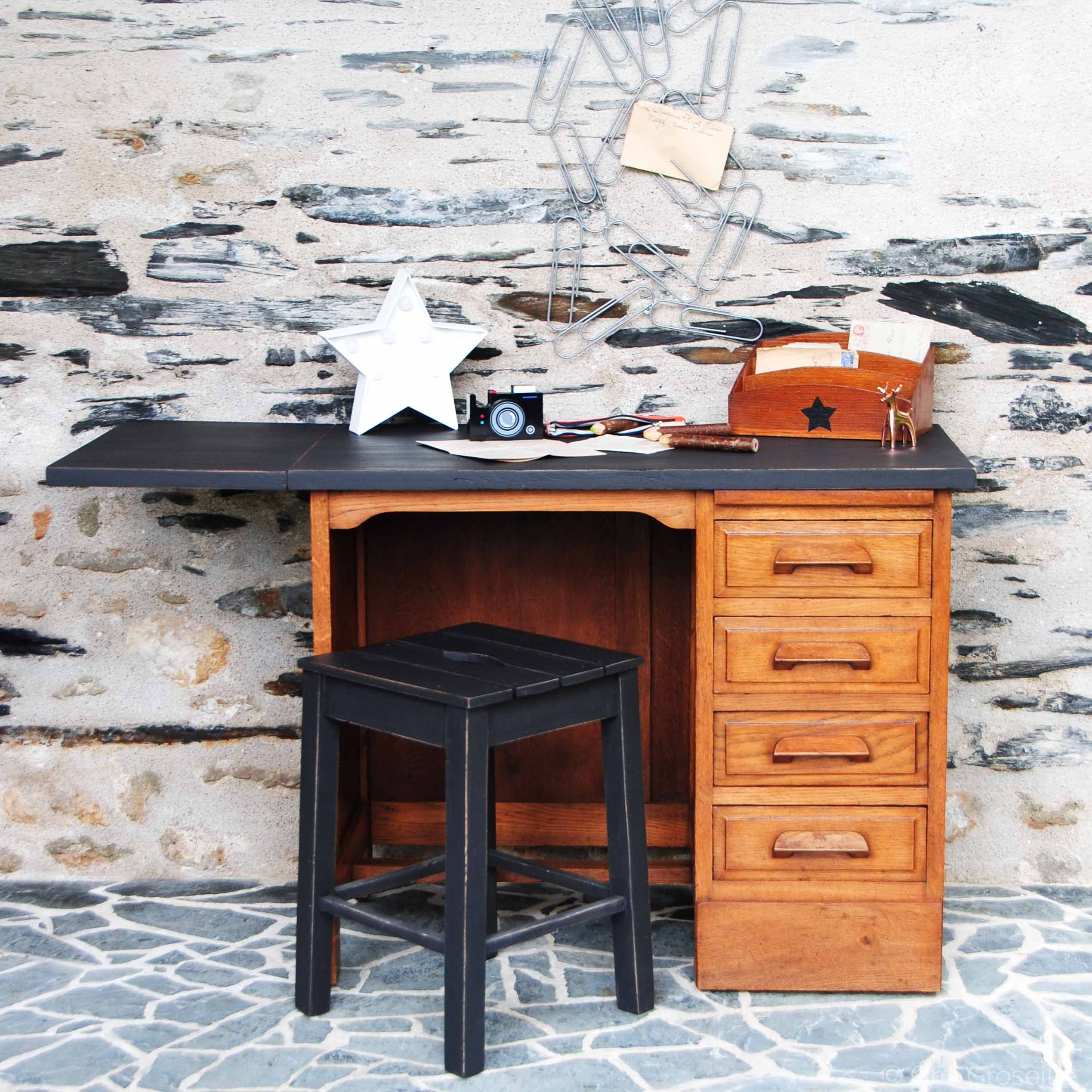 Collection Special Rentree Deco Meubles Grisgroseille Com Mobilier De Salon Meuble Deco Relooking Meuble