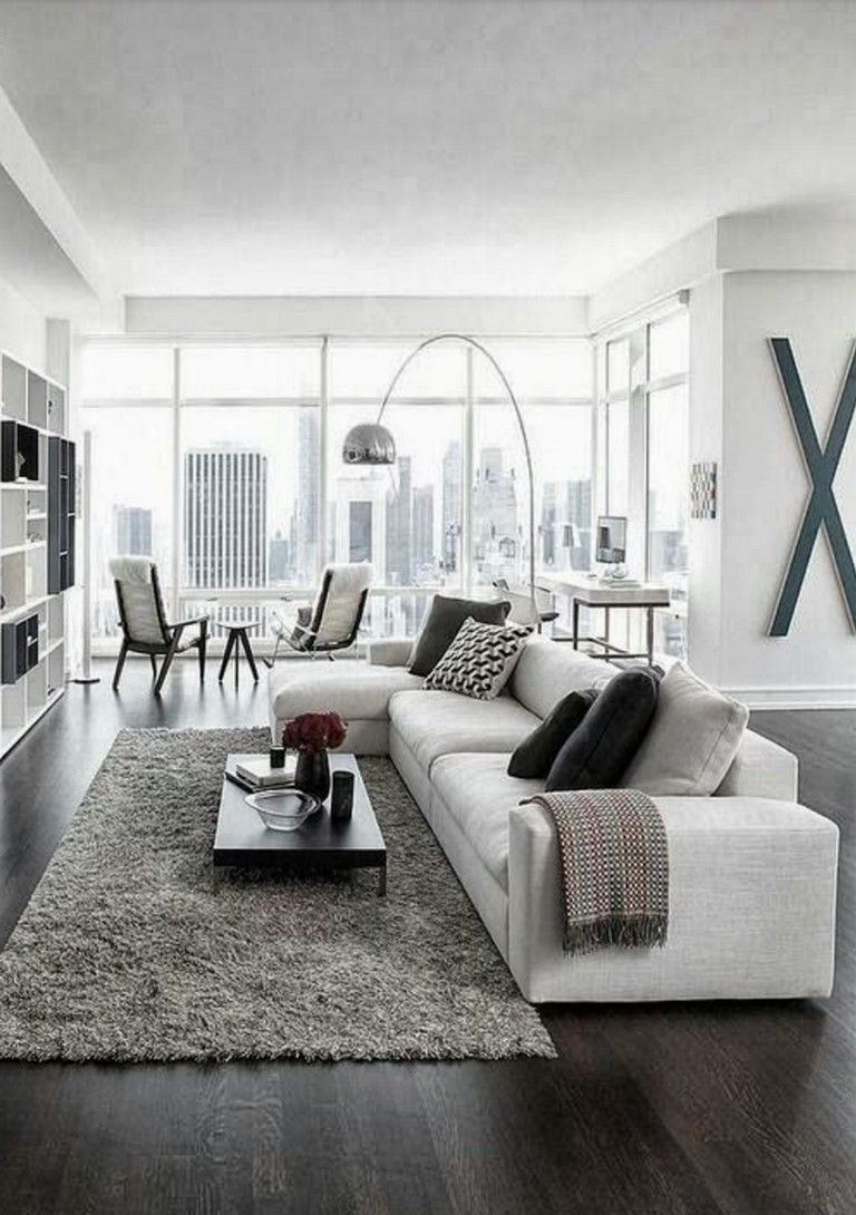 20 Cozy Home Interior Design Ideas: 20 Cozy Home Interior Design Ideas #interiordesign