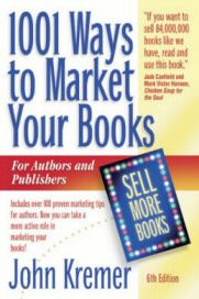 Book publishers looking for writers