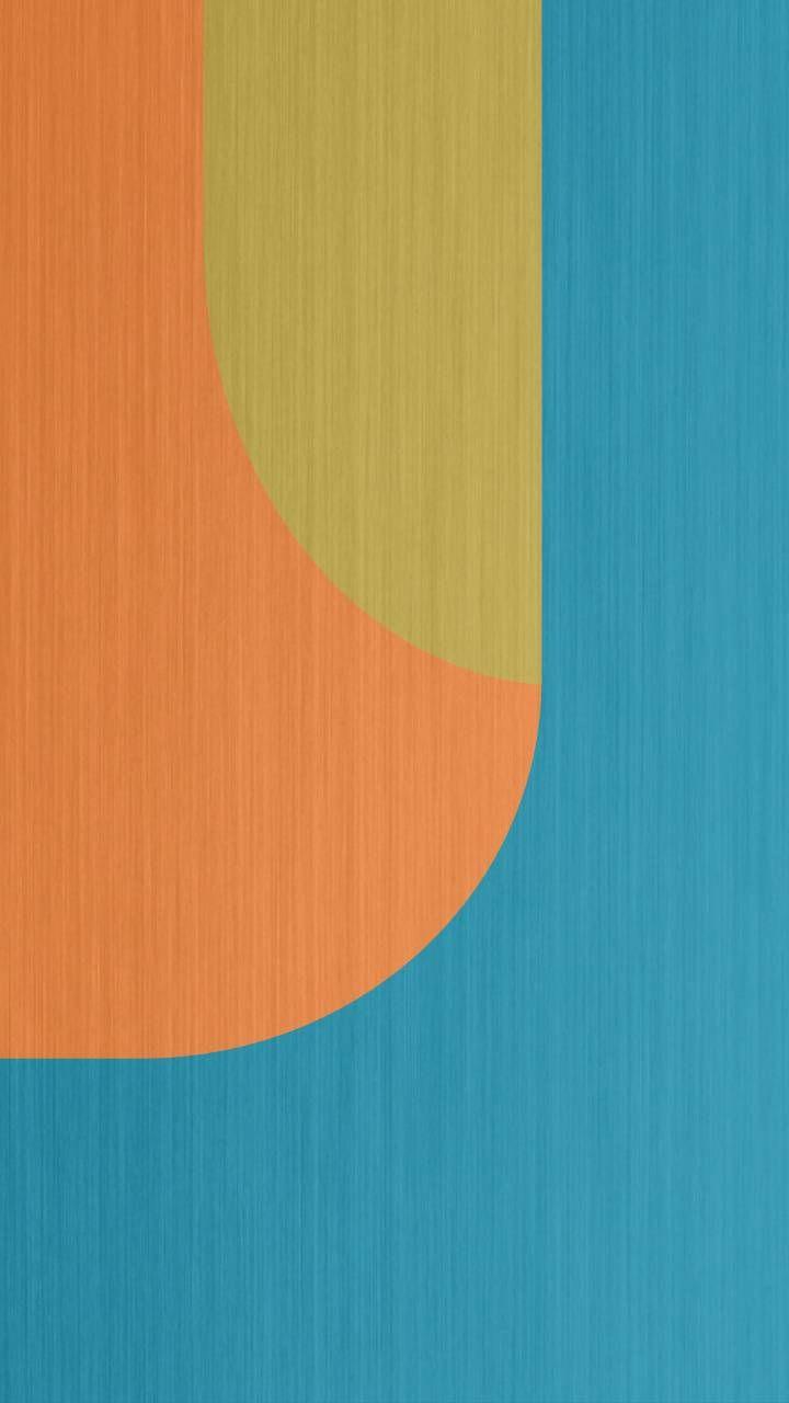 acciaio colorato wallpaper by MotoZappa - 524e - Free on ZEDGE™