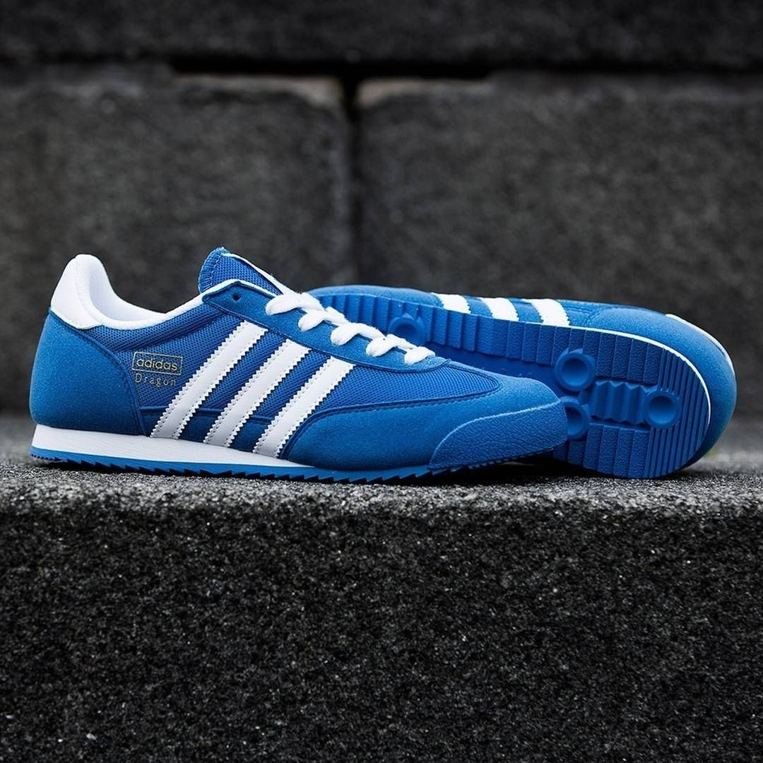 Footasylum On Instagram Shop The Adidasoriginals Junior Dragon Trainer Online And In Store Available Sneakers Men Fashion Adidas Dragon Best Shoes For Men