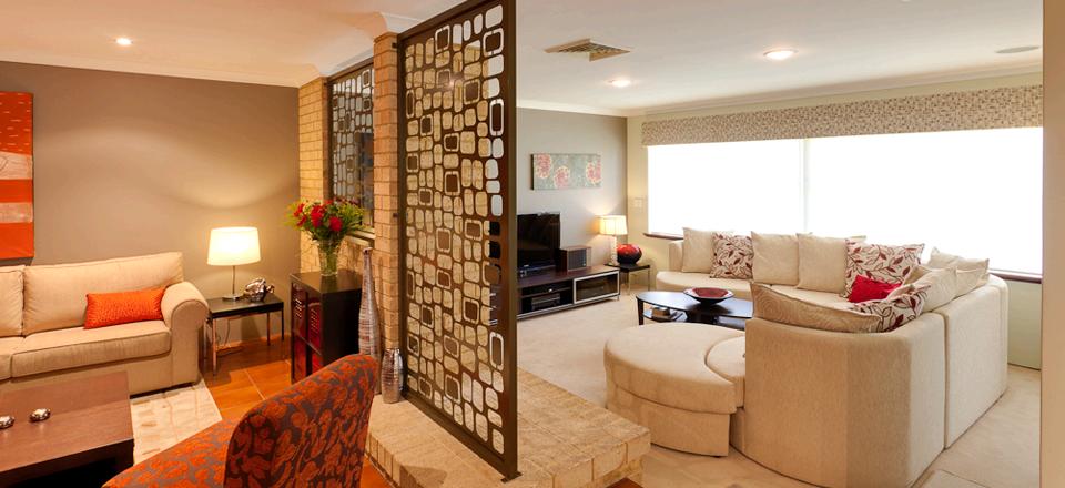 25 home interior design ideas interior design home interior design and home interiors