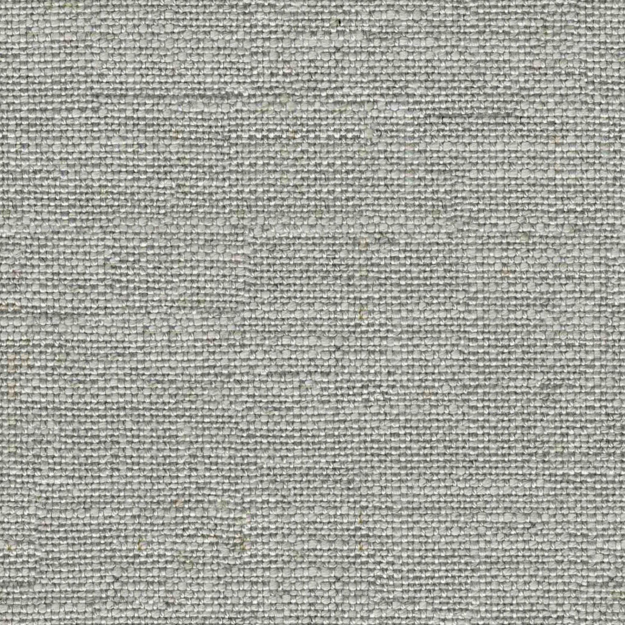 Fabric Seamless Texture Set Volume 2 Fabric Textures Seamless Textures Dobby Fabric