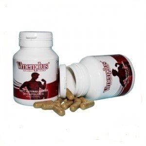 vmenplus herbal obat pembesar penis cepat merupakan obat herbal