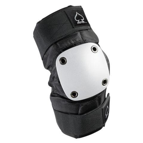 Protec Park Elbow Price 79 00 Size S M L Xl Park Pads Provide The Protection You Need Whether You R Skateboarding Protective Gear Black And White Elbow Pads