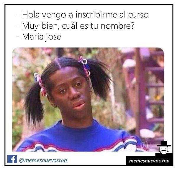 Top Memes Nuevos En Espanol Memesnuevos Top Memes Para Mejores Amigas Memes Nuevos Memes Divertidos