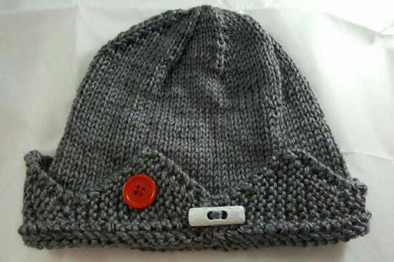 Jughead Hat 9f17eae3db1e