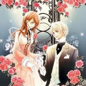 Image of: Cartoon Couple Cute Love Couple Wallpaper Animated Pinterest Cute Love Couple Wallpaper Animated Love Manga Anime Cute Love