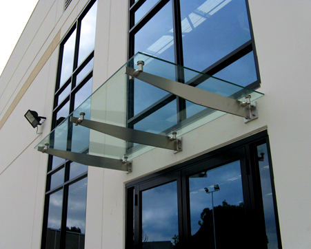 Safety Canopy Laminated Glass Wholesale Canopy Glass Laminated Glass Glass Building