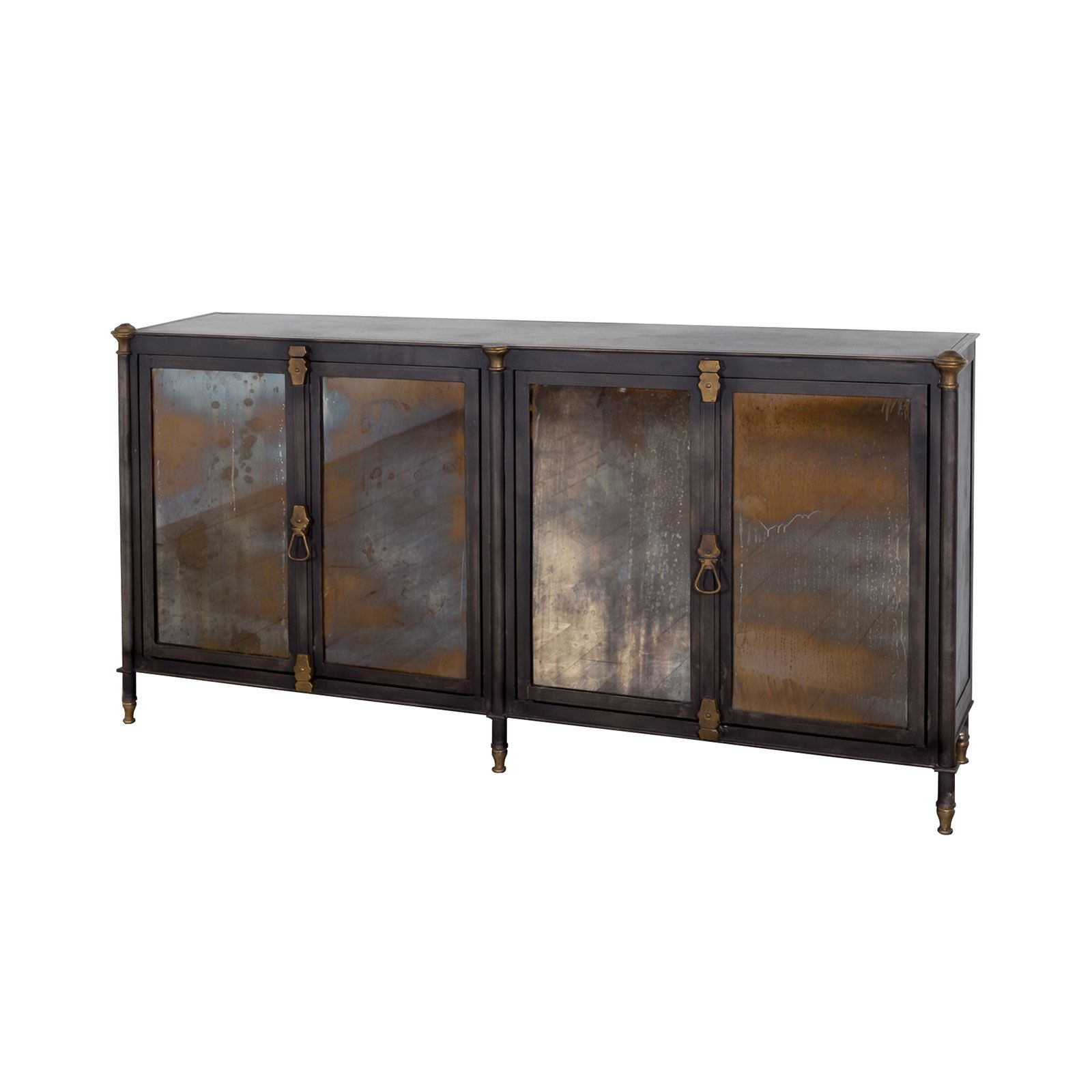 Furniture And Decor For The Modern Lifestyle With Images Metal