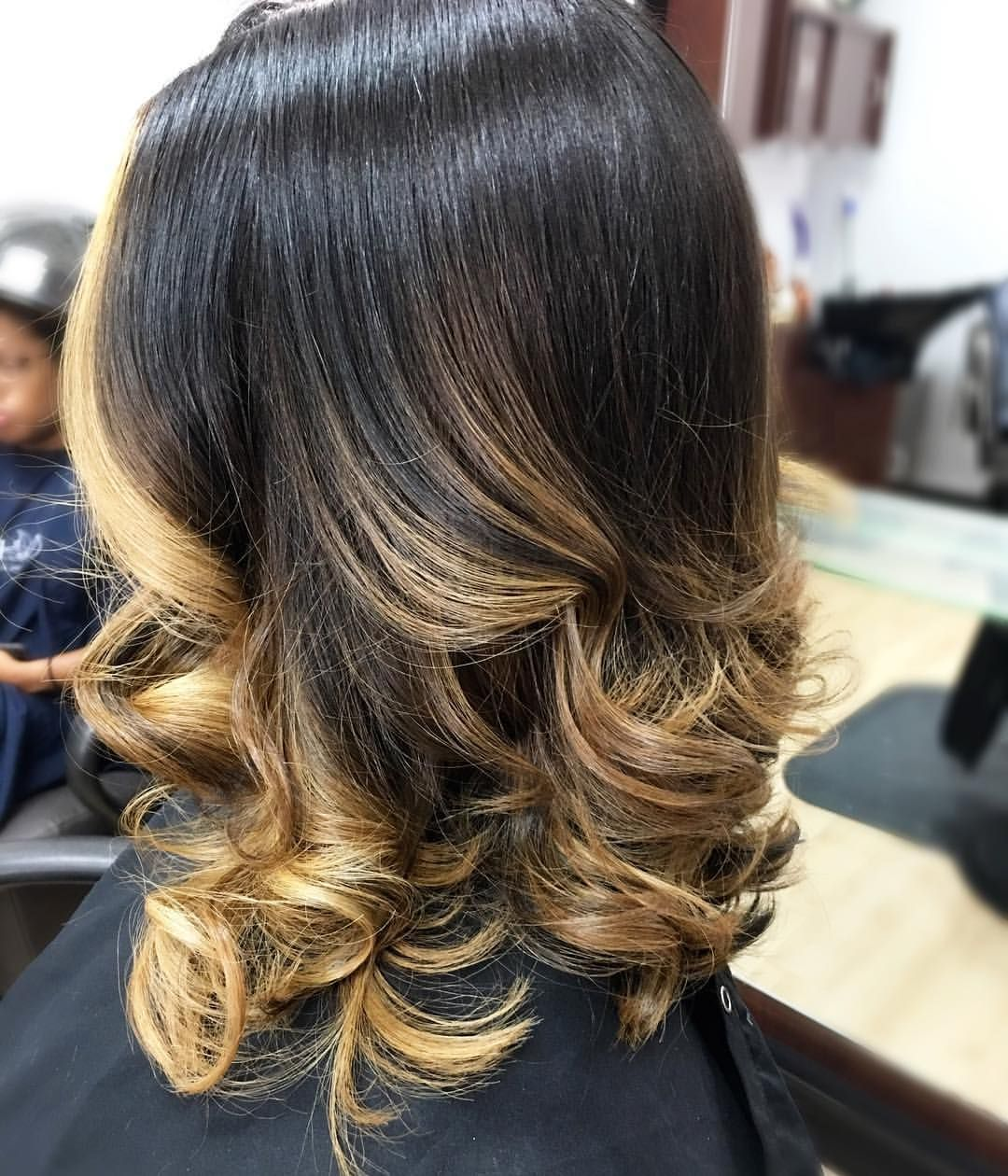 See This Instagram Photo By Rachel Redd 358 Likes Balayage
