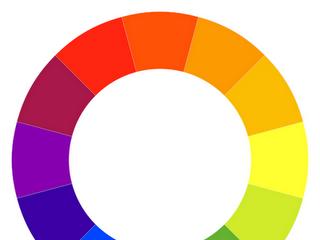 10 Funciones de Google Chrome - Taringa!
