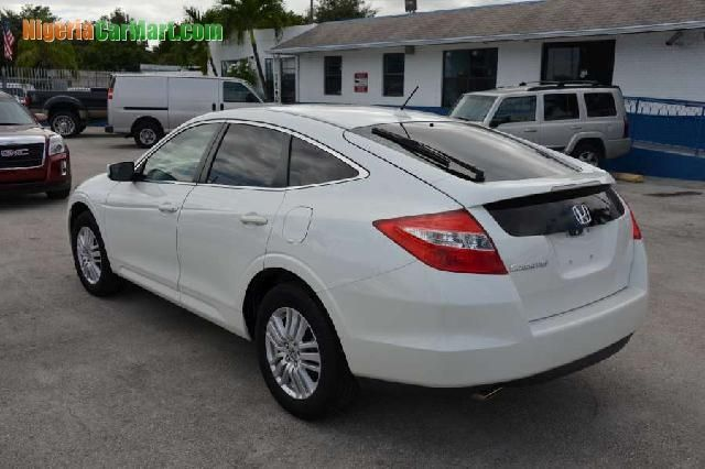 Cheap Used Cars For Sale >> Usedcars In Nigeria Are Available For Sale At Unbelievable