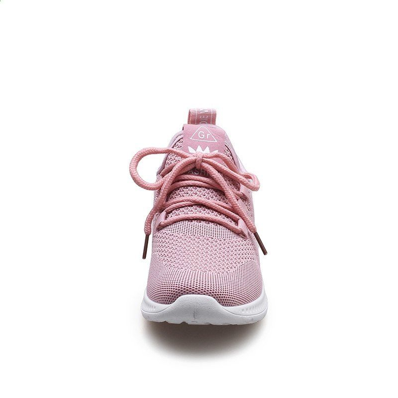 EWEE Outdoor Womens Breathable Running Shoes Sneakers