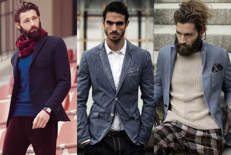 European Mens Clothes For Sale 66