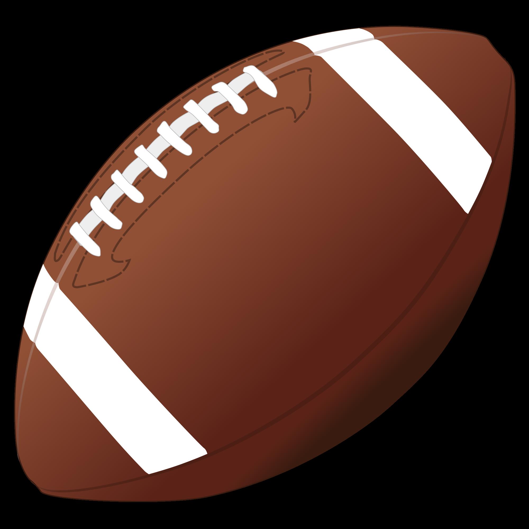 American Football Ball Png Image Football Clip Art Football Football Images