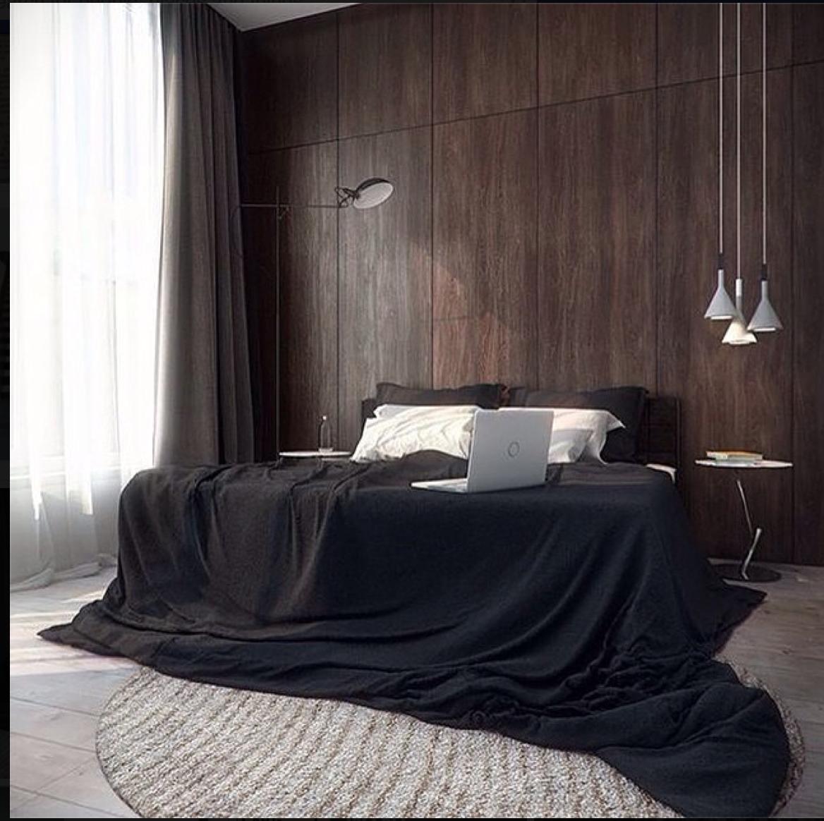 textures bedrooms pinterest schlafzimmer rund. Black Bedroom Furniture Sets. Home Design Ideas