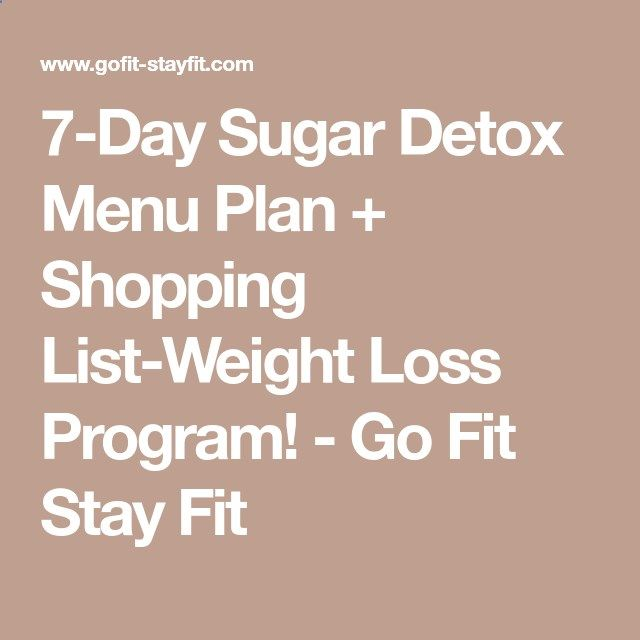 A good diet to lose weight fast photo 9