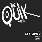 quik beats https://records1001.wordpress.com/