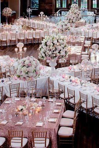 organisation table mariage. Black Bedroom Furniture Sets. Home Design Ideas