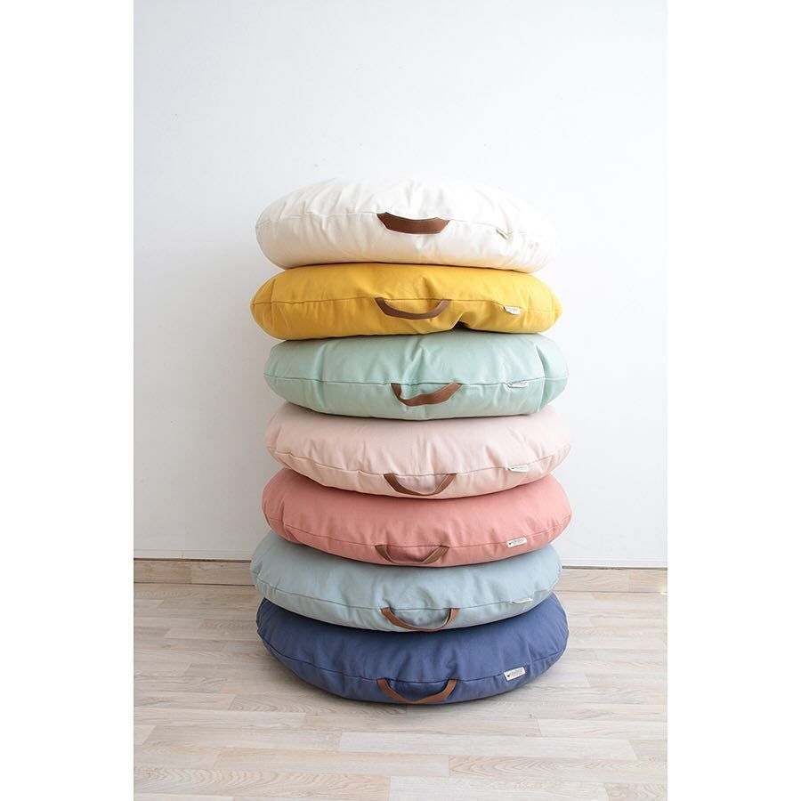 N E W I N And Today It S The Sahara Bean Bags Turn To Have A Moment In The Spotlight Mix And Match In 2020 Bean Bag Pouffe Floor Cushions Bean Bag Pillow