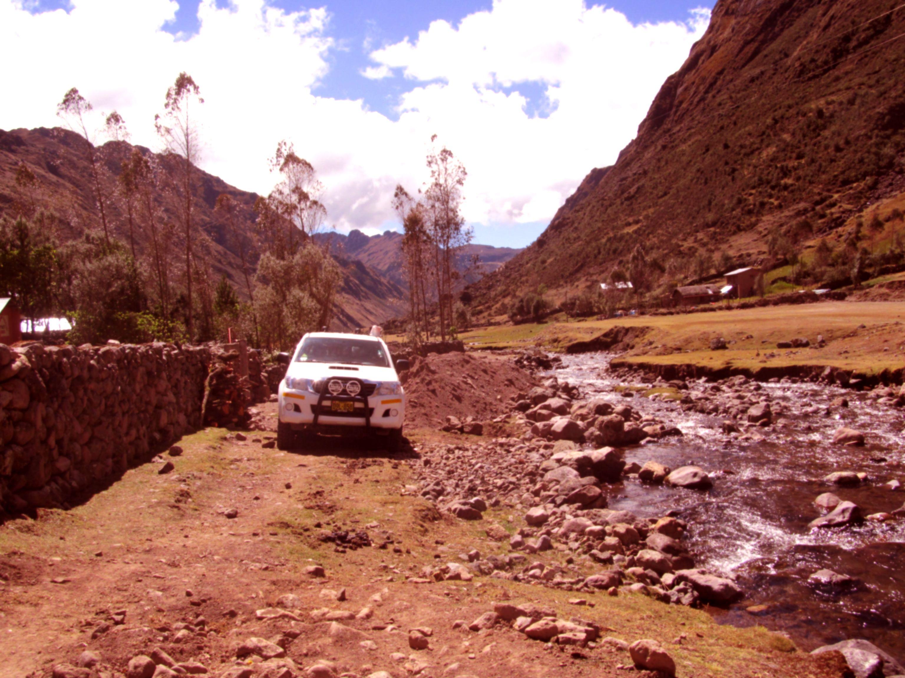 Meet Cusco with Wellas Rent a car. #Cusco #CuscoTravel #Cuzco