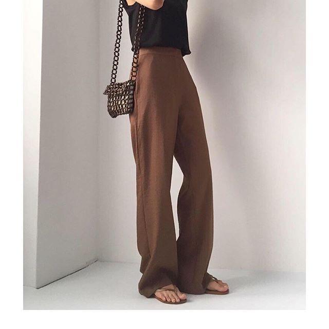 . #fashionblogger #fashionblog #tesettür #ootd #tarz #fashioninspo #menswear #kadingiyim   . #fashionblogger #fashionblog #tesettür #ootd #tarz #fashioninspo #menswear #kadingiyim #modasevenhatun #lookoftheday #erkekgiyim #fblogger #hercaidizi #travisfimmel #fashion #moda #modasevenhatun #fashionista #streetstyle #stylish #styleoftheday #fashionlover #istanbul #gelinlik #ootn #ankara #fashionstyle #adana #bloggerfashion #stil #tomhardy #ankarastil . #fashionblogger #fashionblog #tesettür #oot #ankarastil