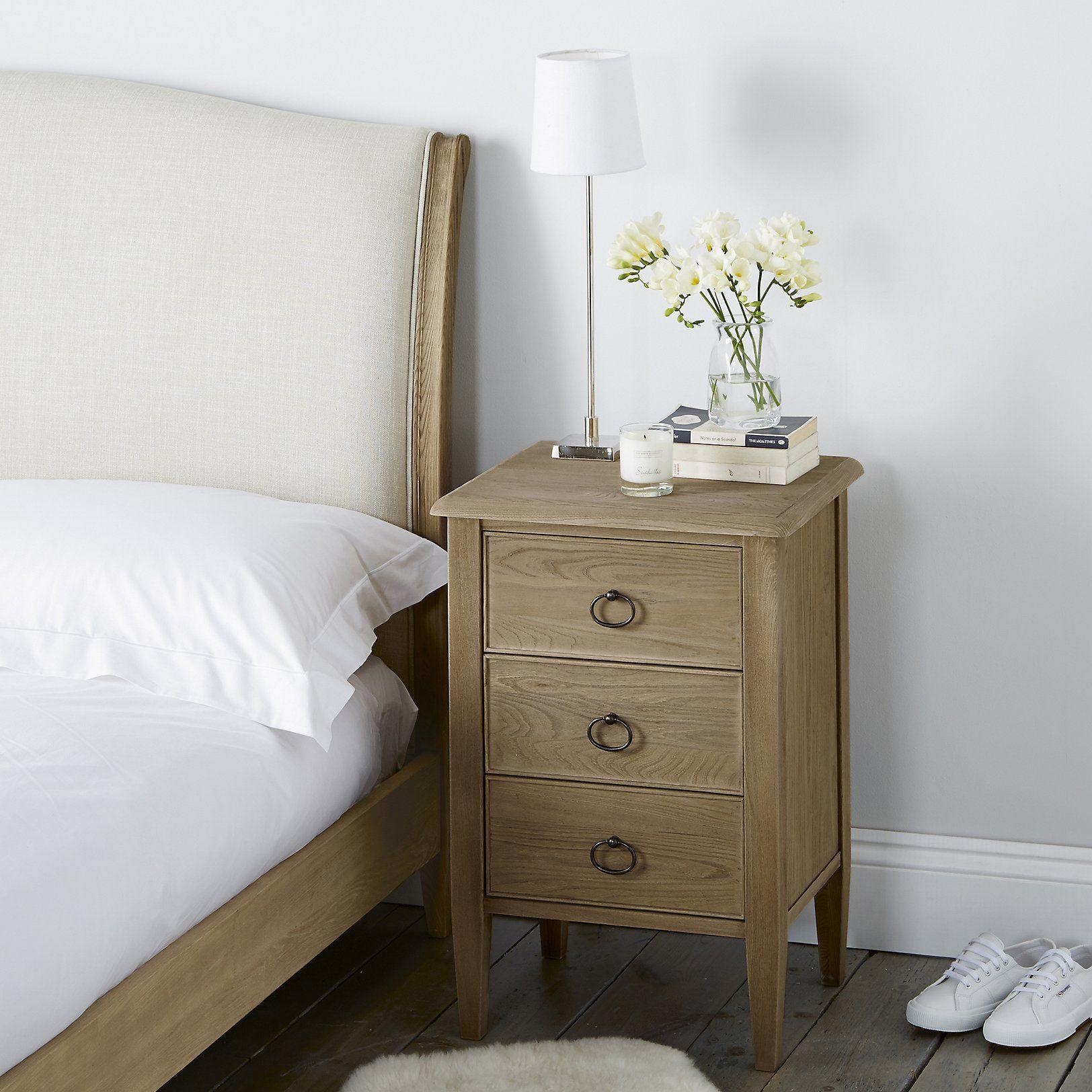 nachttisch schmal free schmal nachttisch eine letzte sache die sie tun mssen bei der auswahl. Black Bedroom Furniture Sets. Home Design Ideas