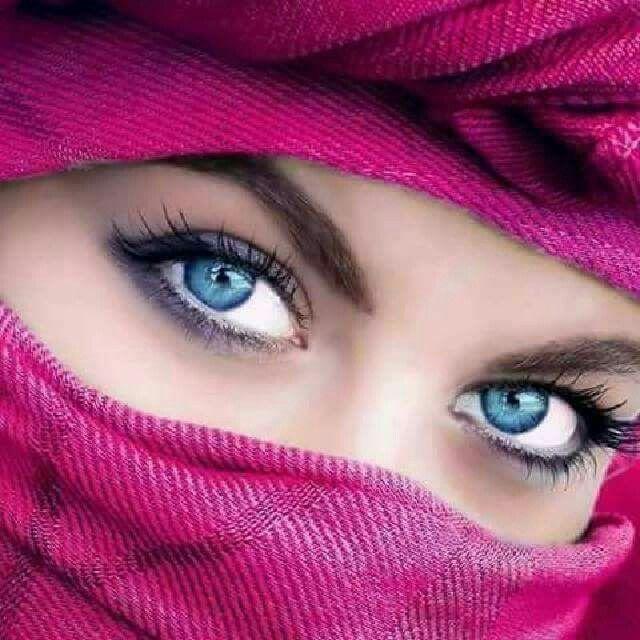 Pin By Nasser Dar On Eyes Beautiful Girl Face Girls Eyes