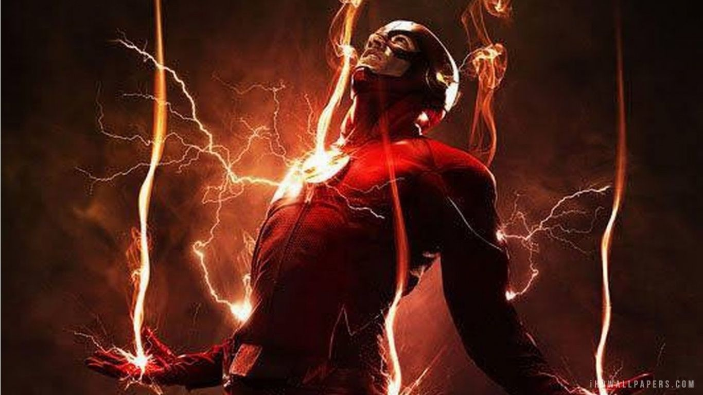 The flash wallpaper wallpaper the flash season 2 the flash season 3 flash wallpaper - Best wallpapers for s5 ...