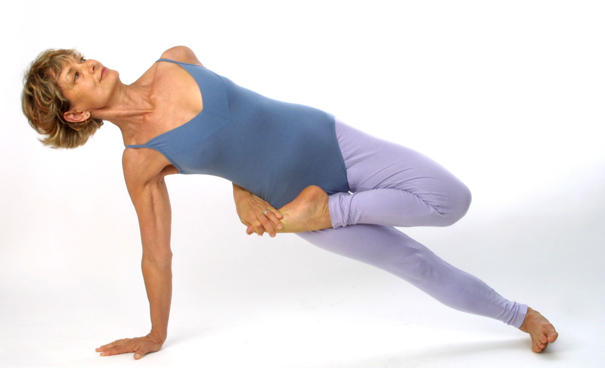 advanced yoga poses arm balances | Yoga | Pinterest ...