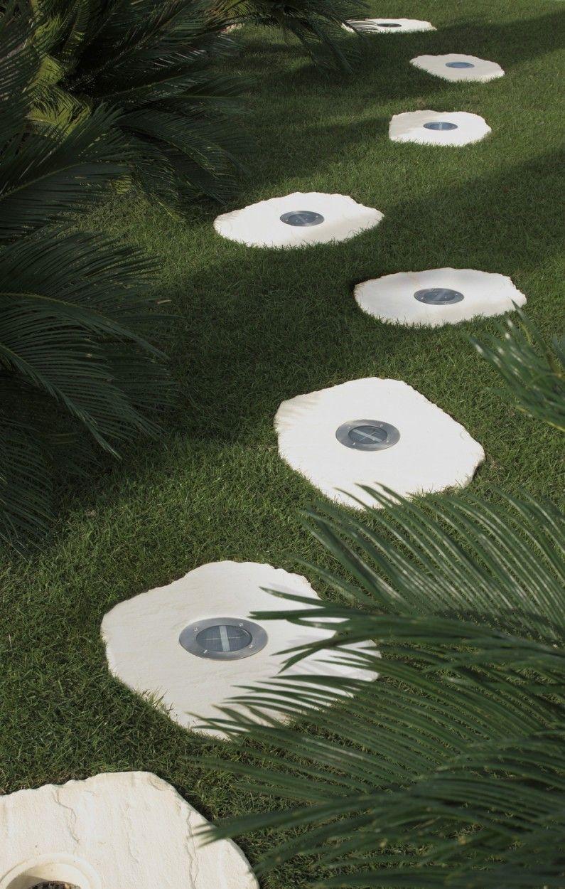 Inspire Jardins Jardin De Reve Pas Japonais