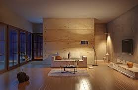 bildergebnis für offener wohnbereich wohnideen | raumgestaltung, Hause deko