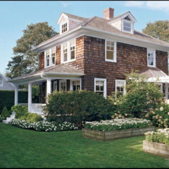 Best 25 Hampton Style Ideas On Pinterest Hamptons Decor