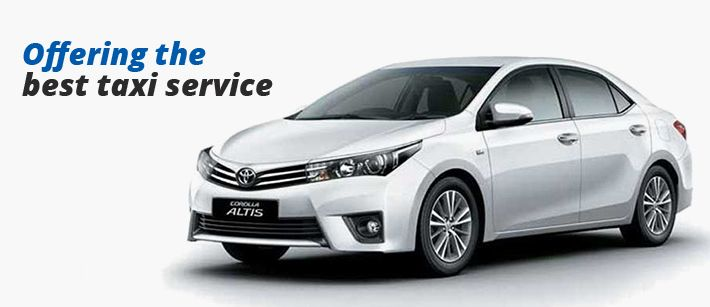 Hire A Paradise Car Malaysia Is A Beautiful Destination Where You Can Visit In Your Upcoming Holidays People From Various Corners Of The Toyota Camry Toyota Corolla Toyota