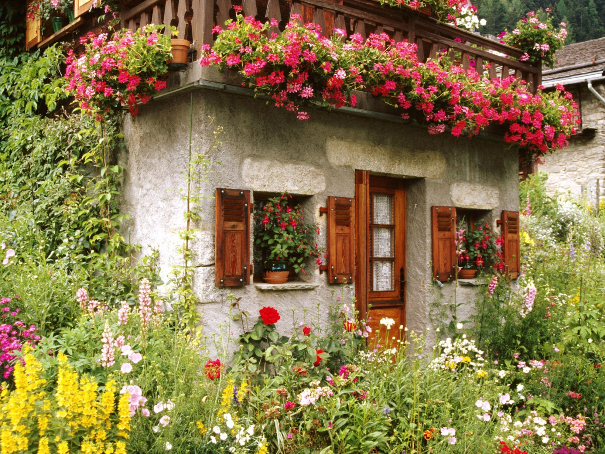 english cottage hd wallpapers hd wallpapers pop
