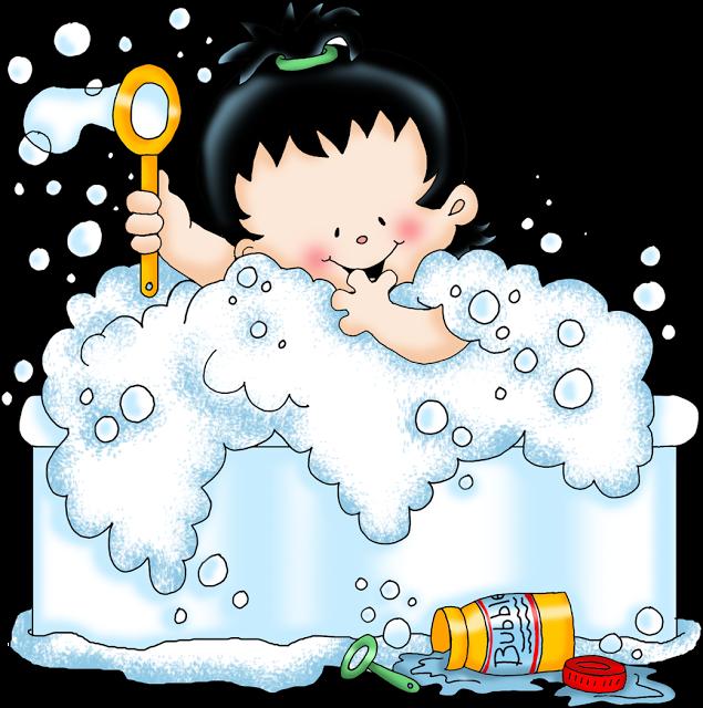 Pingl par elodie saphoret sur b b bebe et salle de bain - Salle de bain bebe ...