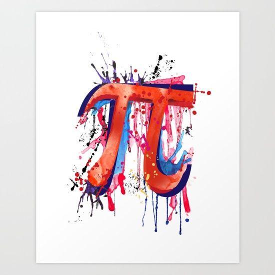 Emotional Pi - $15