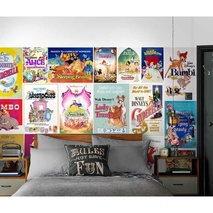 Kids' Wallpaper | For Children Of All Ages